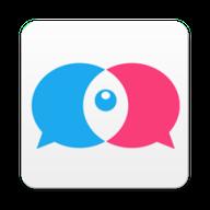 约定appv1.1.5 最新版