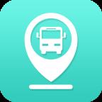 实时公交查询appv1.1.3 安卓版