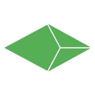 四角菱云app苹果版v1.1.1 最新版