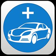 诊简单appv1.10.1 最新版
