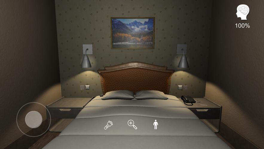 袁家宾馆下载iOSv1.0.2 最新版