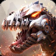 巨兽战场v3.6.4 最新版