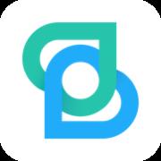 照护同道appv1.0.0 最新版
