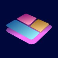 工具小组件v1.0 最新版