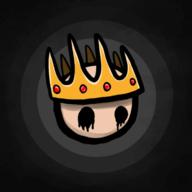 国王冒险冲关v1.0 安卓版