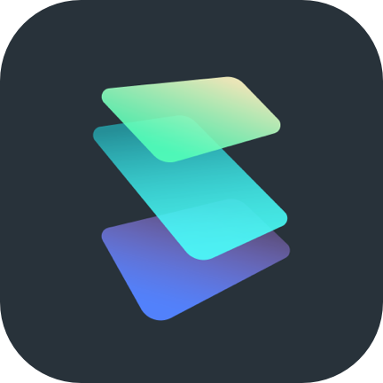 Spacin知识社区appv4.0.0 最新版
