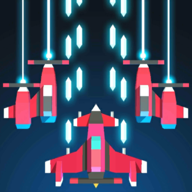 燃烧天空v1.0.1 最新版