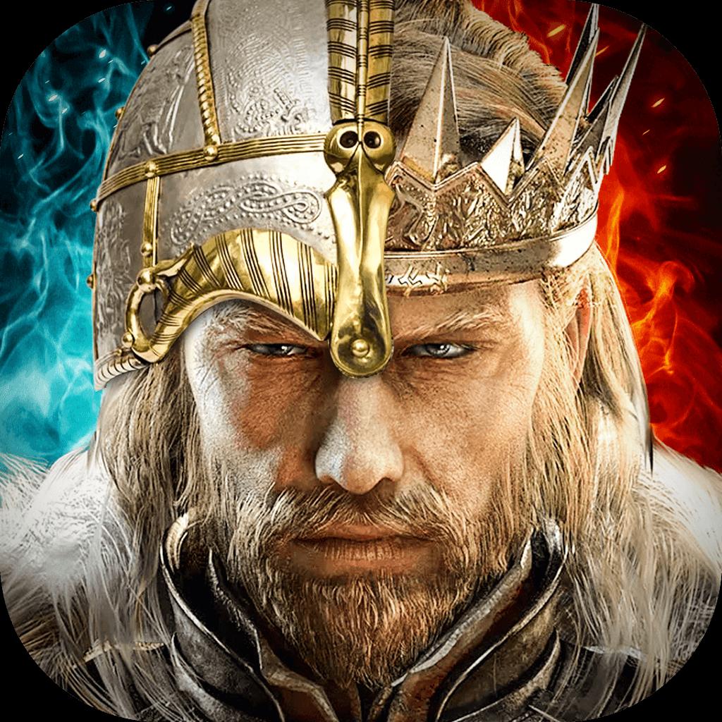 权力与文明v1.2.0 安卓版
