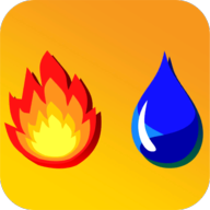 水与火神庙逃生冒险v1.1.4 安卓版