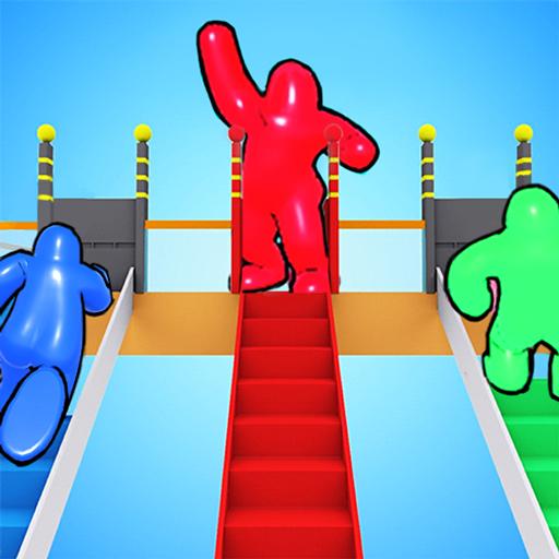 果冻斗斗乐3Dv1.0.0 安卓版