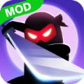 忍者一刀斩v1.0 最新版