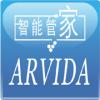 宏联智能管家appv2.1 最新版