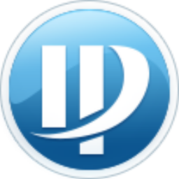 大华摄像头ip搜索软件下载-大华摄像头ip搜索工具(自动快速配置)v4.2 官方版