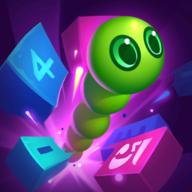 冲击百万游戏v1.03 安卓版