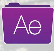 AE镜头景深虚焦模糊插件下载-Frischluft Lenscarev1.4.9 最新版