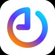 全时云会议官方手机版v6.1.210624 免费最新版