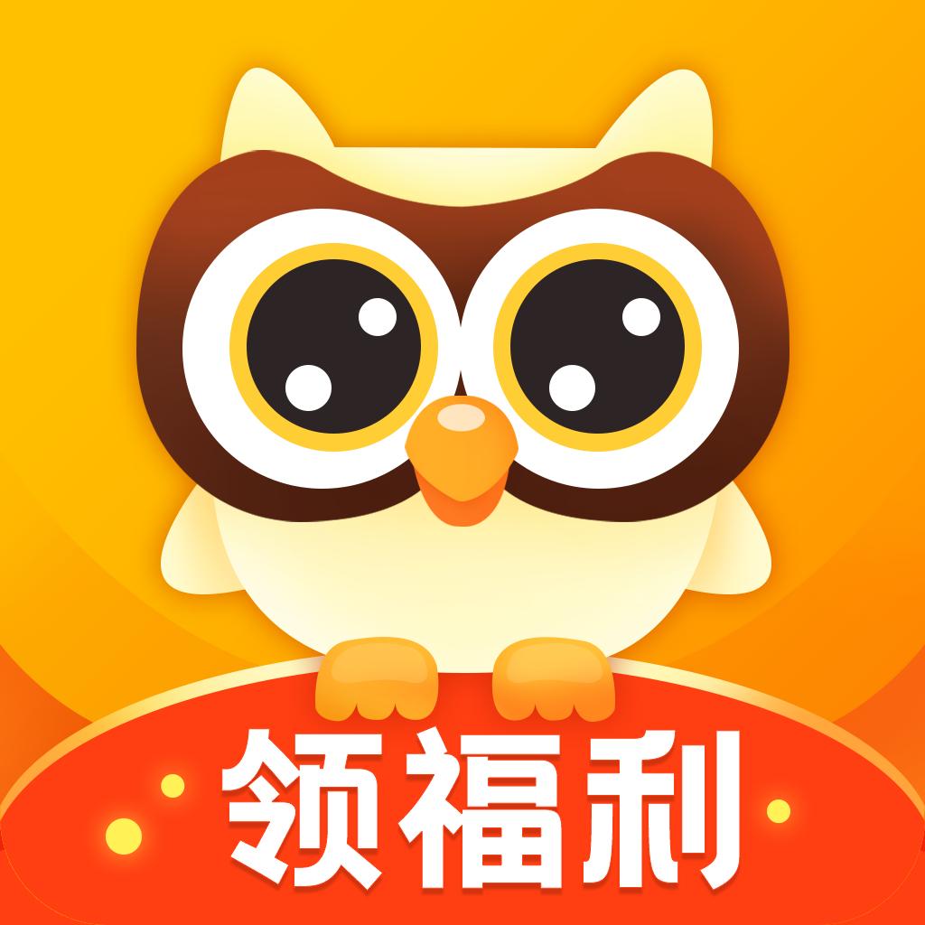 多玩点appv1.0.3 安卓版