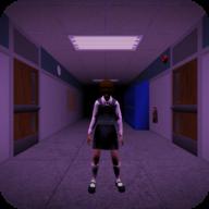 闹鬼学校v1.5 安卓版