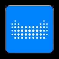 天猫精灵智能助手v5.12.3 安卓版