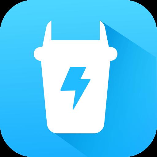 牛速清理大师v1.7.6 最新版