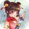 暴走英雄坛v2.3.3 安卓版