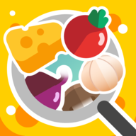 食物找不同v1.1.2 最新版