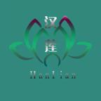 汉莲优品appv1.0.3 最新版