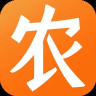 正品惠农宝appv1.0.3 安卓版