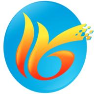 沾化融媒appv0.0.7 最新版