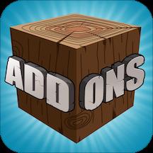 沙雕游戏盒v1.1 手机版