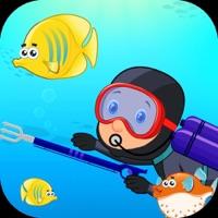 乐游捕鱼app下载iOS版v7.0 官方版