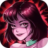 古墓笔记游戏iOS版