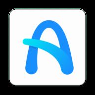 AI海��app