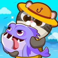 欢乐捕鱼大战下载iOS版v1.0 官方版