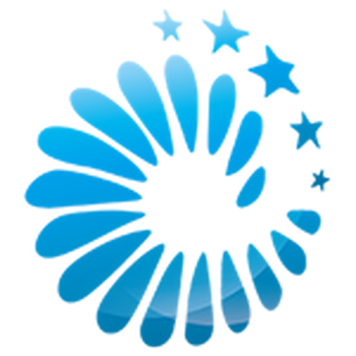 林辰appv1.0.4 安卓版