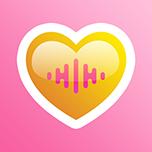 蜜声交友直播appv1.0.0 最新版