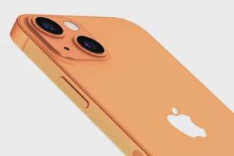 iPhone13�却�1tb是真的�� iPhone13�却�1tb有多大