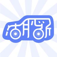 湖心听appv1.1.0 最新版