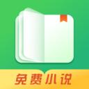 八蕉阅读v1.0.0 最新版