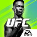 UFC终极格斗冠军v1.0.72 安卓版