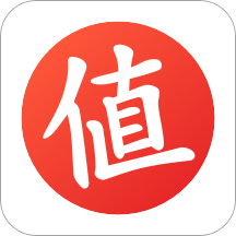 什么值得买网官方版v10.1.10 安卓版