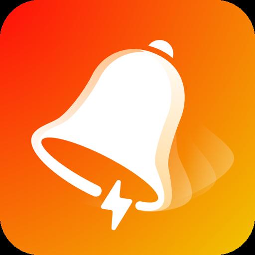 魔力铃声appv1.0.1.0 安卓版