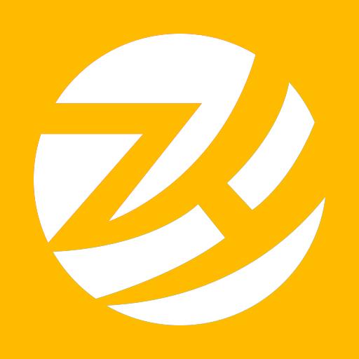 雏虎掌车店appv1.0.0 安卓版