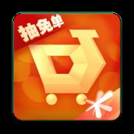 掌上道聚城v4.3.3.0 安卓版