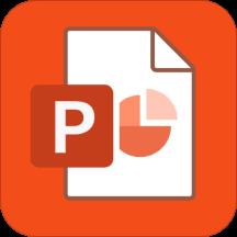 PPT模板大全库v1.0 官方版