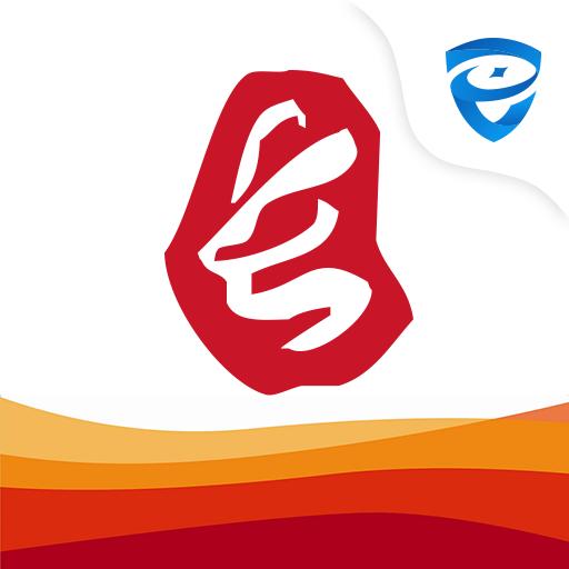 长赢掌中宝appv3.6.9 最新版