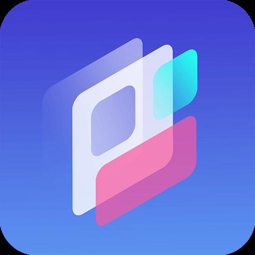 小组件美化大全appv1.1.6 安卓版