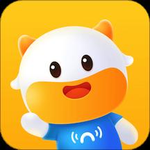 牛听听appv2.4.1 安卓版