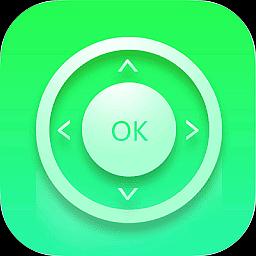 空调红外精灵遥控器v1.1 最新版