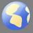 明敏号码去重软件下载-明敏号码去重软件v1.0 免费版